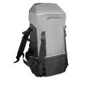 Терра - Ежедневный рюкзак Юниор 20