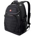 Wenger - Практичный современный рюкзак 32