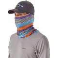Patagonia - Стильная маска Sun Mask