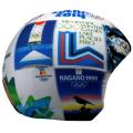 Coolcasc - Чехол износоустойчивый 149 Winter Olympics