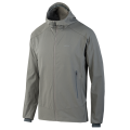 Sivera - Ветрозащитная куртка Единец Про 2.0