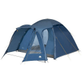 Trek Planet - Большая кемпинговая палатка Tahoe 5