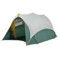 Therm-a-Rest - Шестиместная палатка Tranquility 6 Tent
