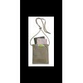 Ferrino - Наплечная сумка Matrix