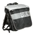 POE - Водонепроницаемая сумка Velocio