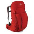 Lowe Alpine - Горный рюкзак Altus 42