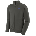 Patagonia - Техничная мужская куртка Crosstrek