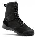 Crispi - Надежные мужские ботинки Sahara Evo