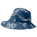 Jack Wolfskin — Шляпа летняя TROPICAL HAT WOMEN