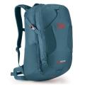 Lowe Alpine - Рюкзак для путешествий Airzone Spirit 25