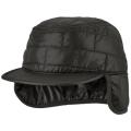 Patagonia - Ветронепроницаемая шапка Nano Puff Earflap Cap