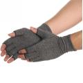 Tonquu - Компрессионные хлопковые перчатки