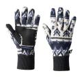 Jack Wolfskin - Перчатки стильные Scandic glove women