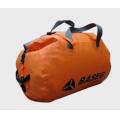 Baseg - Гермосумка походная ГС с клапаном