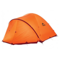 MSR - Палатка для путешествий Remote 2