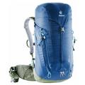 Deuter - Прочный рюкзак Trail 30
