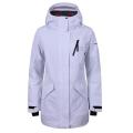 Icepeak - Куртка с дышащей мембраной Karrie