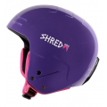 Shred - Шлем фирменный Basher Mini Pinot Fis RH