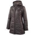 Sivera - Пальто на синтетическом утеплителе Наслуда