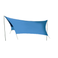Sol - Тент походный Tent 4.4х4.4
