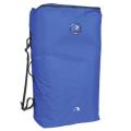 Tatonka - Прочный чехол для рюкзака Schutzsack 150