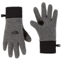 The North Face - Перчатки флисовые Gordon Lyons Glove