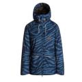Rip Curl - Куртка женская сноубордическая Harmony PTD JKT