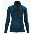 Sivera - Легкая женская куртка из флиса Баса Про