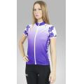 Cross sport - Велоджерси для женщин Фвж-004
