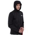 The North Face - Куртка спортивная Tansa Softshell