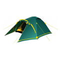 Tramp - Двухместная палатка Stalker 2 (V2)