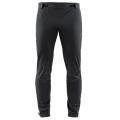 Craft - Мужские лыжные брюки Stratum