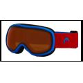 Head - Детская горнолыжная маска Ninja Junior