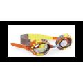 Вling2o - Плавательные очки Nelly8b