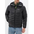 Merrell - Оригинальная утепленная мужская куртка