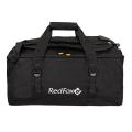 Red Fox - Баул с функцией рюкзакаExpedition Duffel Jet
