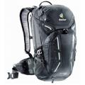 Deuter - Практичный рюкзак Attack 20