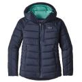 Patagonia - Куртка спортивная зимняя Hyper Puff Hoody
