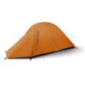 Trimm - Палатка с облегченной конструкцией Extreme Himlite-DSL 2