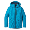 Patagonia - Куртка для горных видов спорта Snowshot