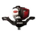 Honda - Мотоледобур для зимней рыбалки 35CC 4-х тактный