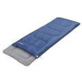 Trek Planet - Спальник юниор Ranger Comfort JR (комфорт +11)