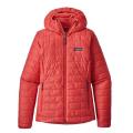Patagonia - Куртка ультралегкая женская Nano Puff Hoody
