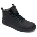 Quiksilver - Теплые ботинки Patrol