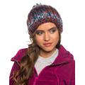 Roxy - Вязаная шапка NOLA BEANIE