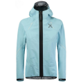 Montura - Куртка женская для альпинизма Magic 2.0
