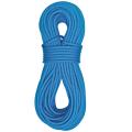 Sterling Rope - Альпинистская веревка Fusion Nano 9.2 мм
