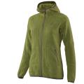 Sivera - Куртка для женщин Милоть