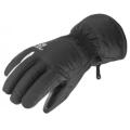 Salomon - Перчатки женские горнолыжные Gloves Force