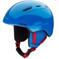 Head - Шлем для катания на горных лыжах Mojo